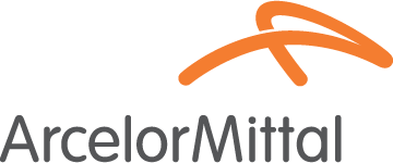 ArcelorMittal-Nos clients- Ifotec