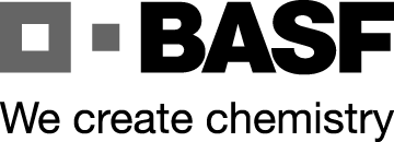 BASF - nos clients - Ifotec