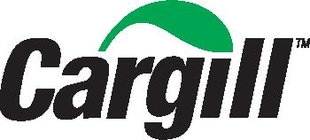 Cargill - nos clients - Ifotec