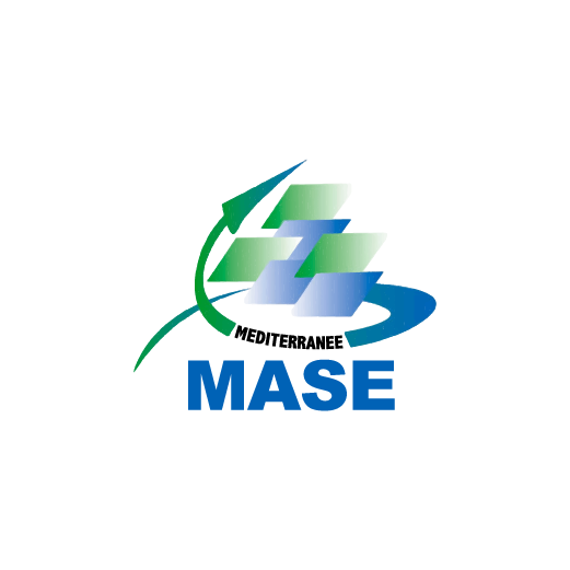 Certification_MASE-IFOTEC