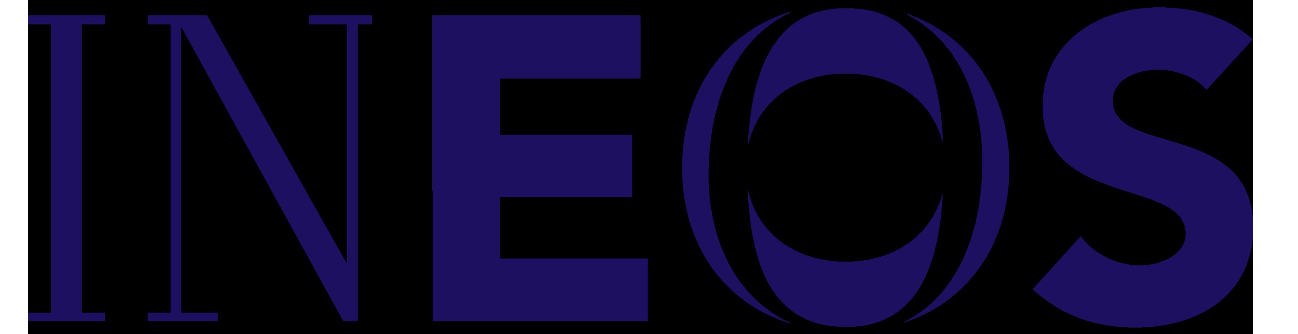 INEOS - nos clients - Ifotec