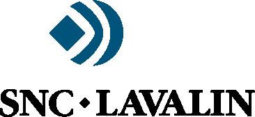 SNC-Lavalin - nos clients - Ifotec
