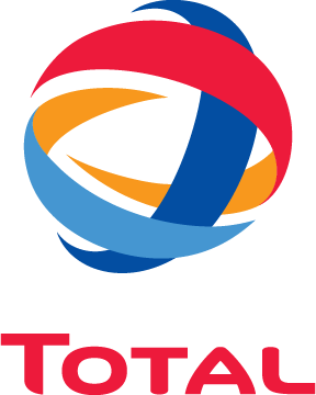 Total - nos clients - Ifotec