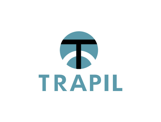 Trapil - nos clients - Ifotec