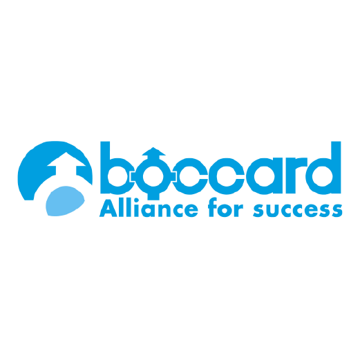 Boccard - nos clients - Ifotec