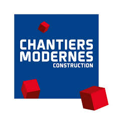 Chantiers-modernes - nos clients - IFOTEC