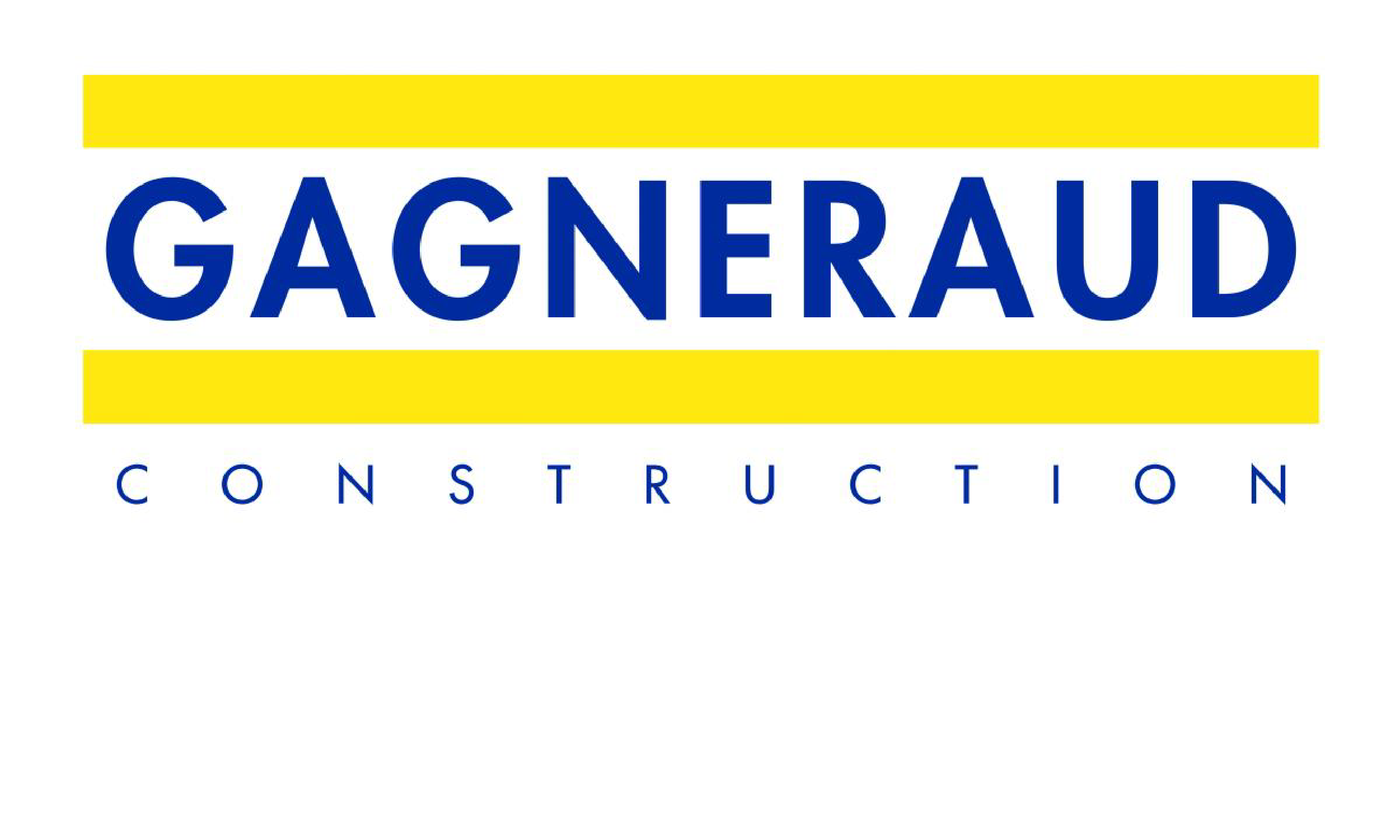 Gagneraud-nos clients-IFOTEC