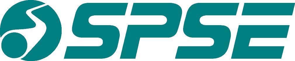 SPSE-nos clients -IFOTEC