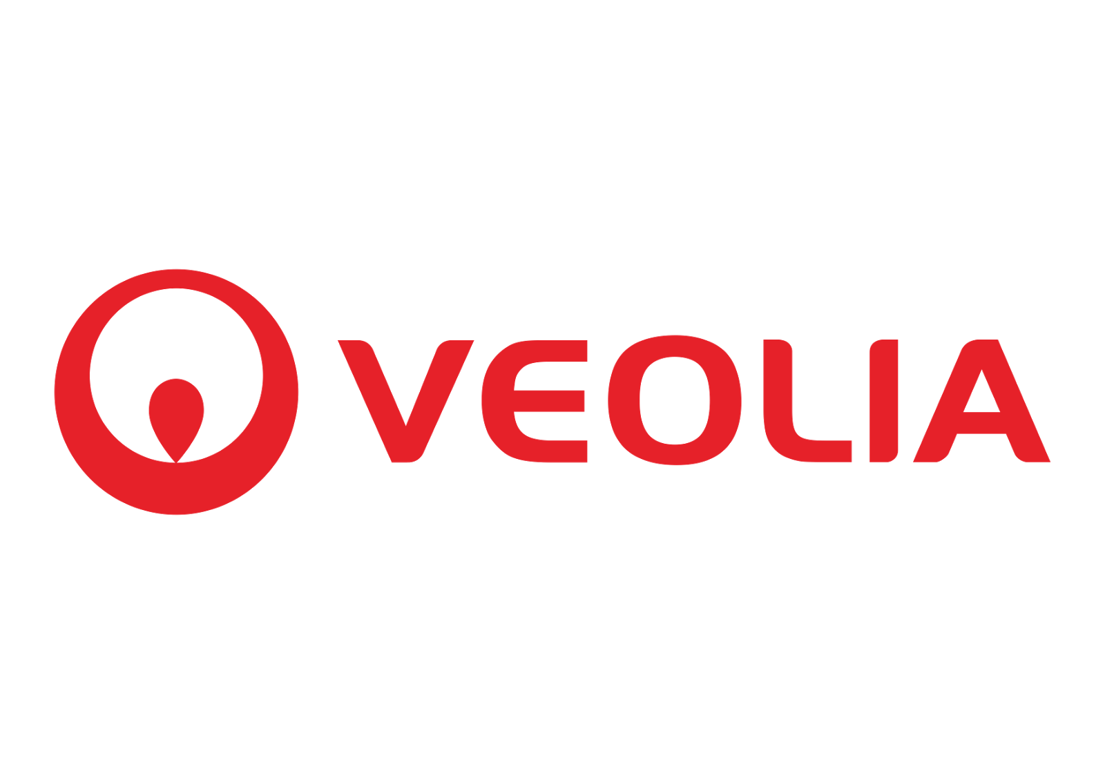 Veolia - nos clients - Ifotec