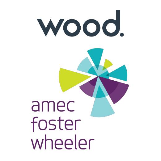 WoodCol-Amec foster wheeler