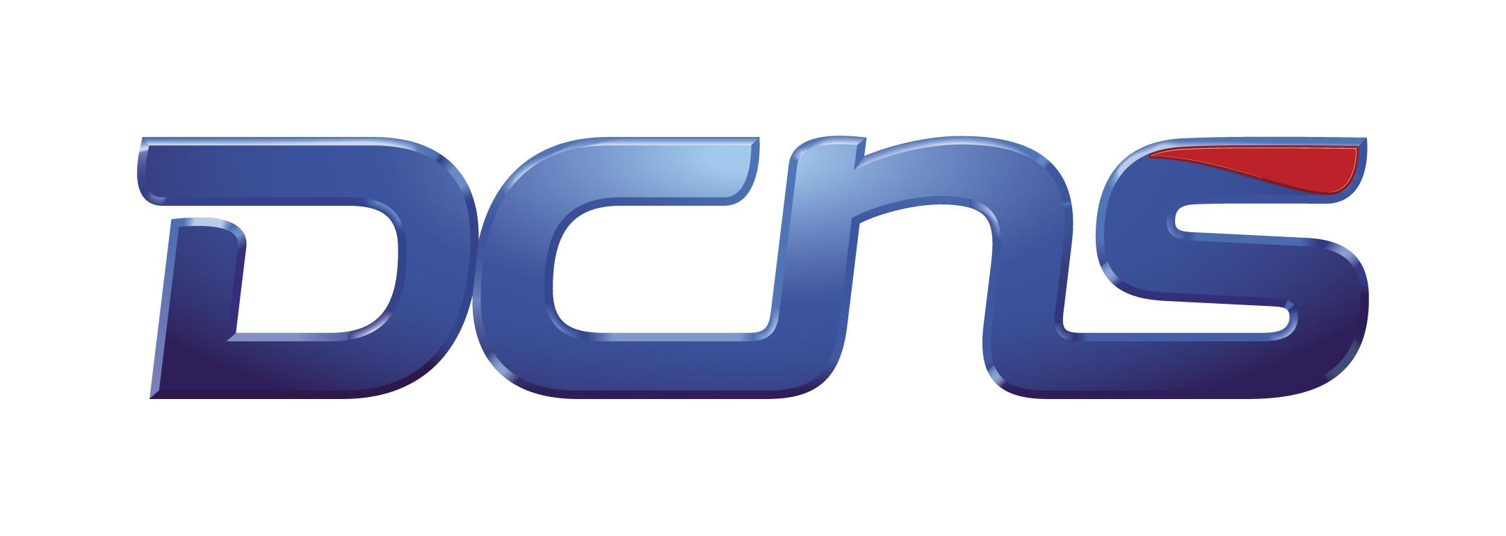DCNS - nos clients - Ifotec