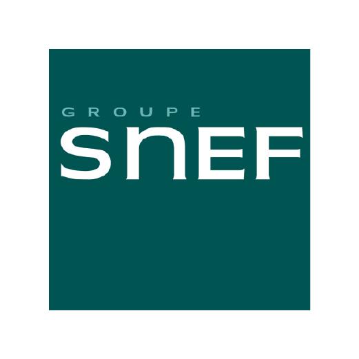 SNEF - nos clients - Ifotec