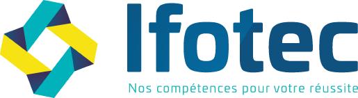Ifotec SA
